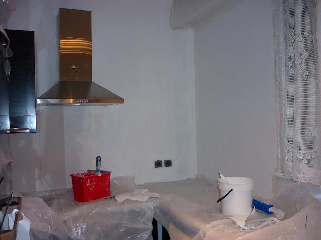 peinture paillet e pour mur. Black Bedroom Furniture Sets. Home Design Ideas