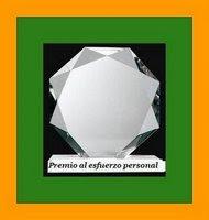 agradezco es te premio a Lenira.  http://minimundomania.blogspot.com/