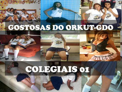 COLEGIAIS 01