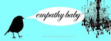 empathybaby.com