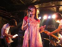 yama center two guitarist