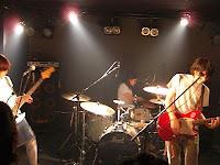 小畑ギター
