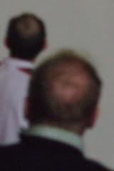 cabezas politoperas