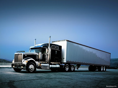 truck wallpapers. images truck wallpapers.