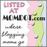 MomDot.Com