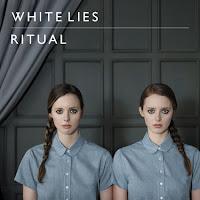 White Lies - Ritual (Crítica)