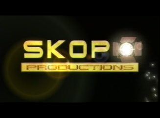 Skop Production Fan Club
