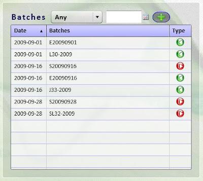 advanceddatagrid selected itemrenderer