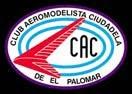 Club de aeromodelista Ciudadela de el Palomar