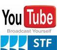 STF tube