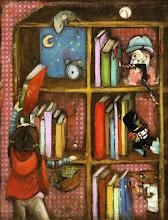 Un libro, un tesoro