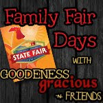 Win State Fair Tickets!