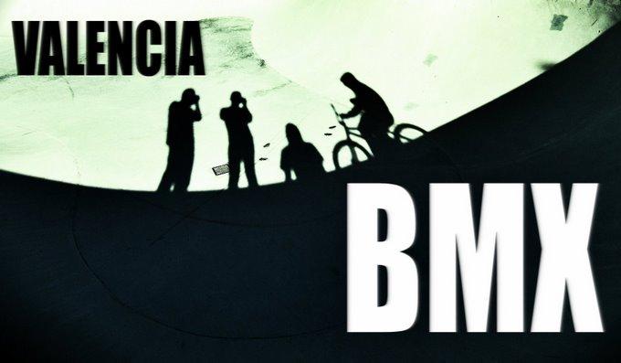 Valencia Bmx Club