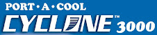 Click the logo to go the special Port-A-Cool Cyclone page.
