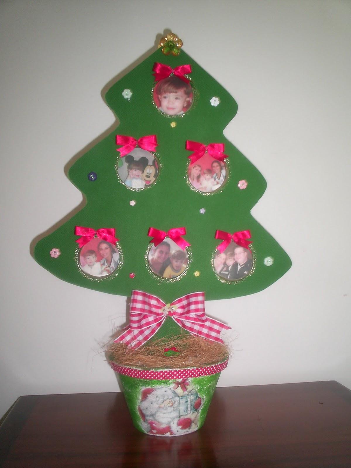 decoracao festa natal:Postado por Pitanga Porã Decoração de Festa Infantil às 16:50