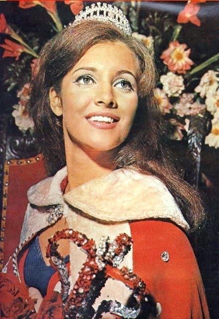 ☽ ✮ ✯ ✰ ☆ ☁ Galeria de Martha Vasconcelos, Miss Universe 1968.☽ ✮ ✯ ✰ ☆ ☁ OgAAANHCC0_677vkiLQjVP6VzQTL1mPOWTFTbhiiy5ZvyBQwgEgFOHA7TSdgIFHdf5MCXk-7RpfOo8McK_laxbzVWEoAm1T1UMUwFNArbeKNAYzgr6hxRnP1znuQ