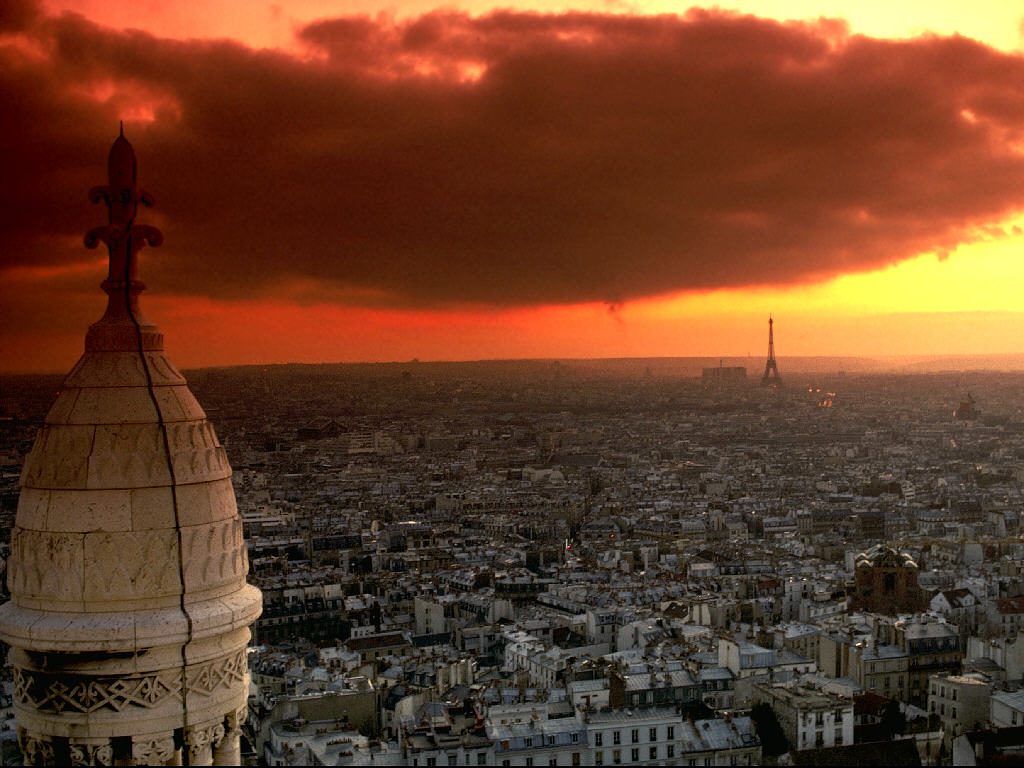 460057+-+Paris+evening.jpg (1024×768)