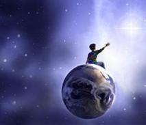 Amore universo