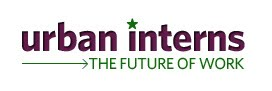 Urban Interns Blog | Find Part-time Assistants, Interns, Internships and Jobs