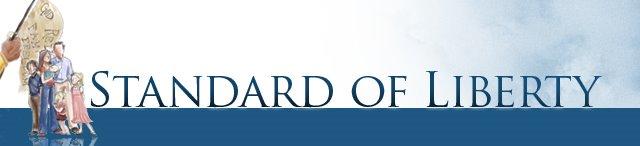 Standard of Liberty