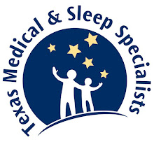 Texas Medical & Sleep Specialists