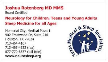Dr Rotenberg