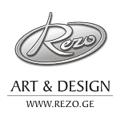 Rezo Kaishauri © 1995-2012