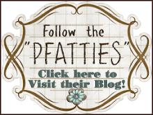PFATT Blog