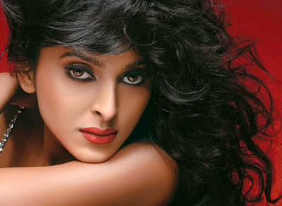 Model Monikangana Dutta : Wiki & Biography