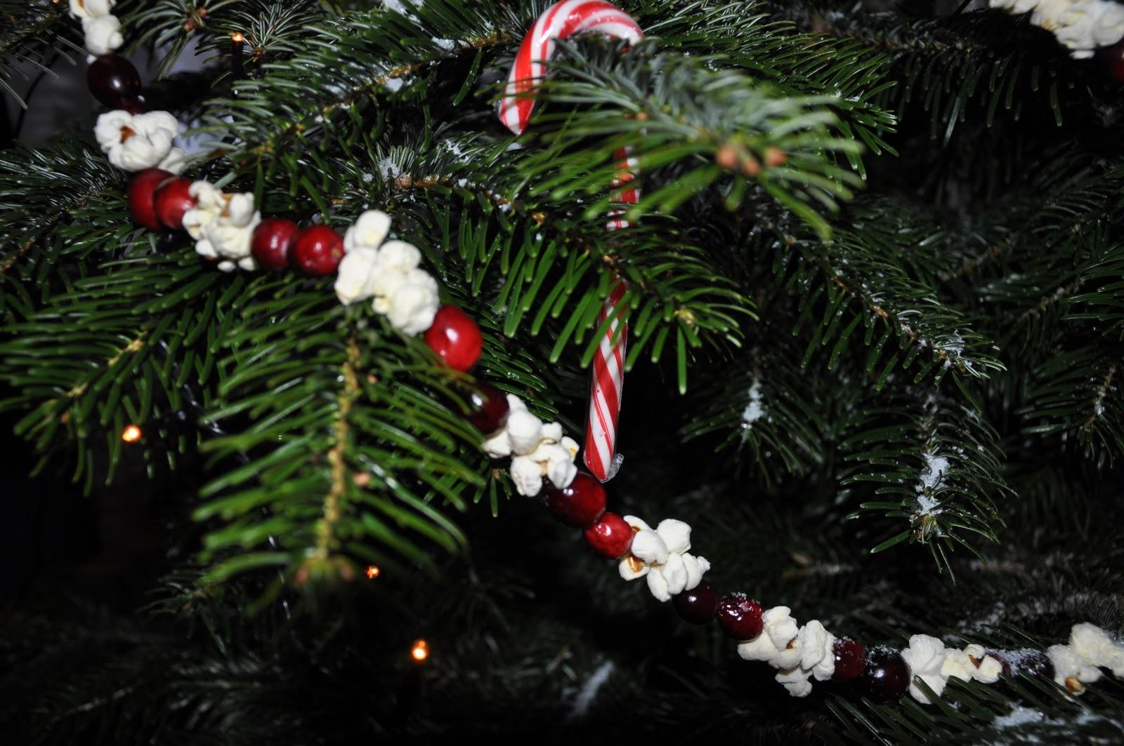 Stories toffees sinatra was swinging all the drunks for Amerikanischer weihnachtsbaum