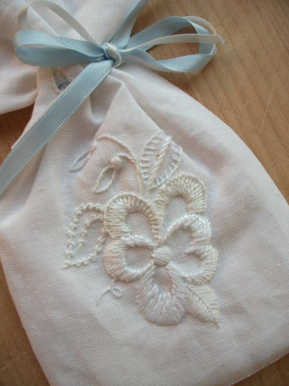 /Mountmellick embroidery iron on patterns ...