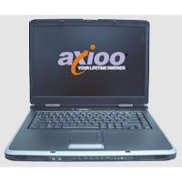 AXIOO Rob Dyrdeks Fantasy Factory S03E10 HR WS PDTV x264-SYS
