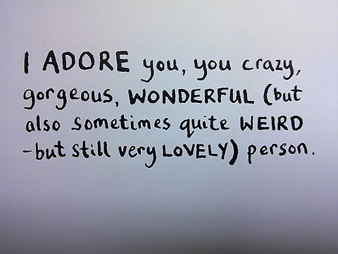 [adore]
