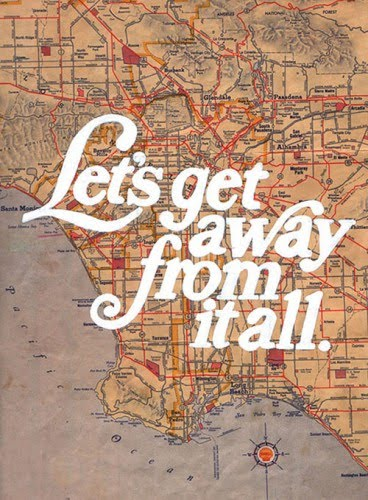 [get+away]