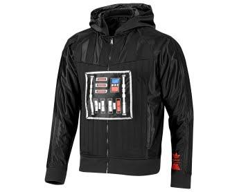 [vader+jacket]