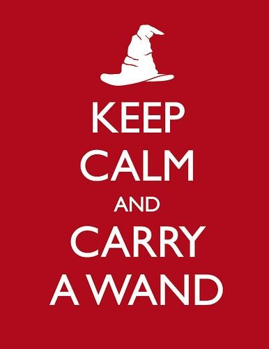 [wand]