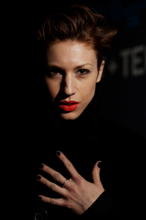 [red+lips]