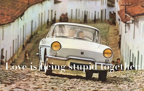 [stupid+together]