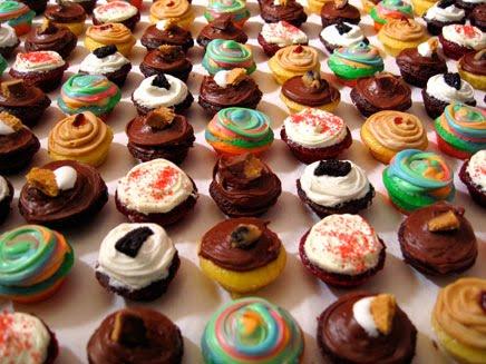 [cupcakes,+melissa]