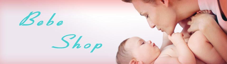 "Baby Shop - "" BABY & MAMA """