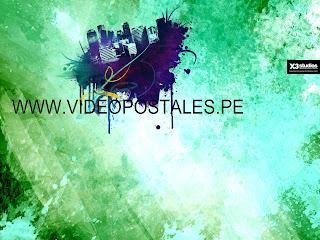 Wwwvideopostalespe Crea Tu Propio Wallpaper Online Con X3 Studios