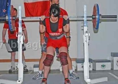 [squat+2]