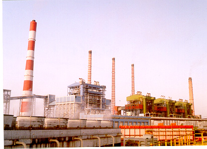 "developing thermal power oplant businessplan Study report developing markets for implementation of r&m ""developing markets for implementation of r&m of thermal power plants plays a critical role in."