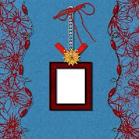http://digital-keepsakes.blogspot.com/2009/07/summer-days.html