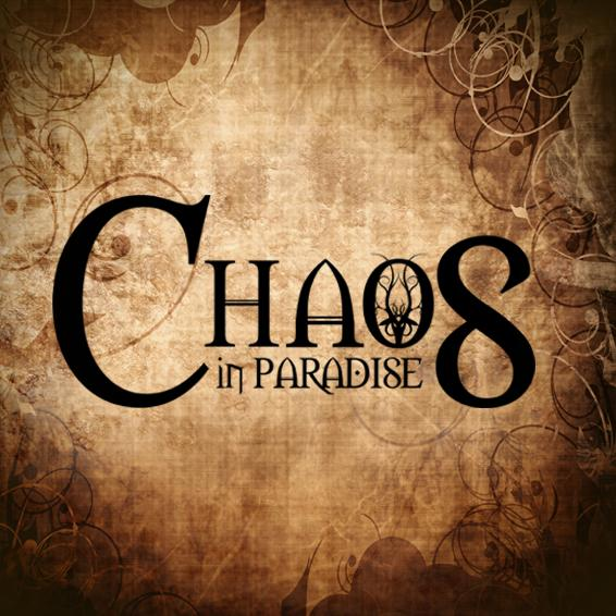 Chaos In Paradise - Demo Review Demo