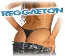 videos de regaeton com: