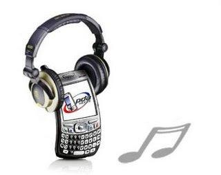 Tonos para tu celular, gran variedad Tonos_cel