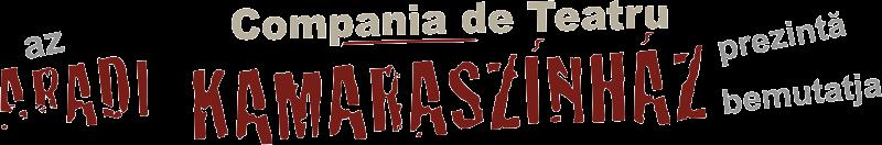 IFESZT2010