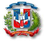 Nuestro Escudo Nacional
