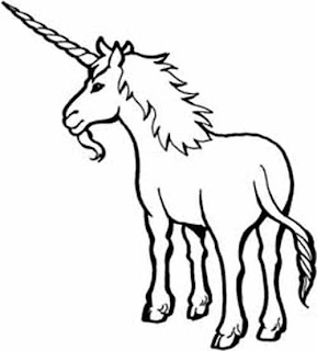 kids coloring pages, horse coloring pages